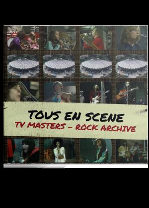Various - Tous En Scene