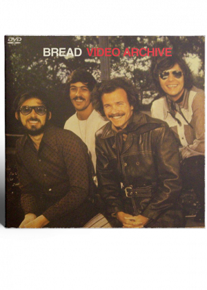 Bread Video Archive