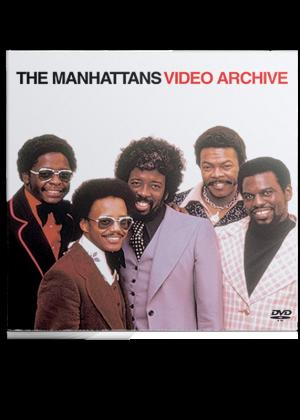 Manhattans - Video Archive