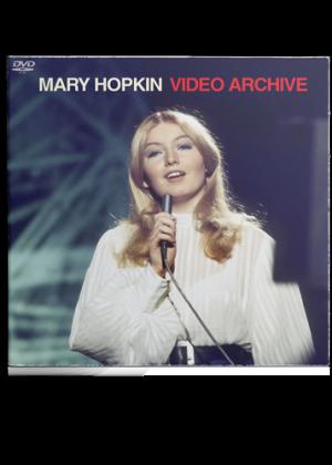 Mary Hopkin - Video Archive